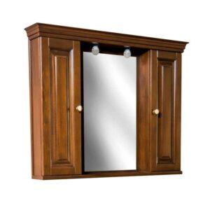 """Dulapior cu oglinda """"Granada"""""""