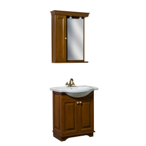 """Set mobilier baie """"Toledo"""""""