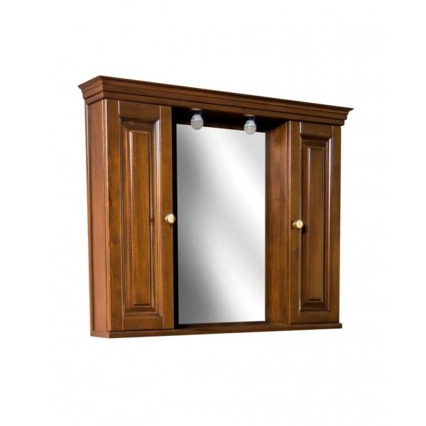 "Set mobilier baie ""Granada"""