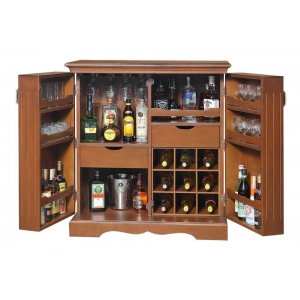 Comoda Bar